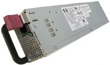 HP 321632-001 ProLiant DL380 G4 575W Power Supply SPS 338022-001